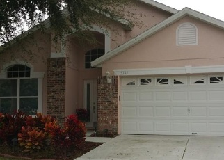 Pre Foreclosure in Orlando 32837 LOS PALMA VISTA DR - Property ID: 1208573643
