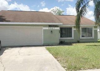 Pre Foreclosure in Winter Park 32792 GARDEN GROVE CIR - Property ID: 1208577131