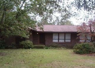 Pre Foreclosure in Hartsville 29550 E RICHARDSON CIR - Property ID: 1208614819