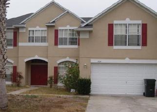 Pre Foreclosure in Ocoee 34761 HONEYDEW CT - Property ID: 1208824602