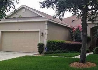 Pre Foreclosure in Ocoee 34761 LONGHIRST LOOP - Property ID: 1208846496