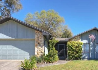 Pre Foreclosure in Orlando 32810 GANDY WAY - Property ID: 1208853505