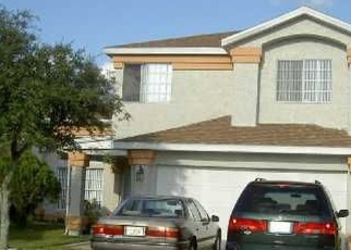 Pre Foreclosure in Orlando 32824 ELMSTEAD CT - Property ID: 1208856121