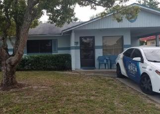 Pre Foreclosure in Orlando 32811 CLARINDA ST - Property ID: 1208866644