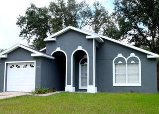 Pre Foreclosure in Orlando 32818 LAKE TINY CIR - Property ID: 1208872331