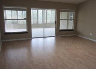 Pre Foreclosure in Orlando 32824 GIRARD DR - Property ID: 1208879340