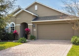 Pre Foreclosure in Winter Garden 34787 SAWGRASS BLUFF DR - Property ID: 1208884160