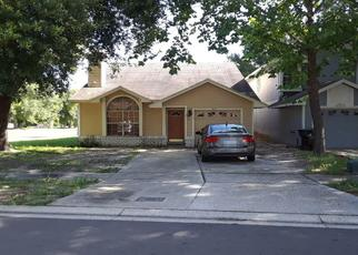 Pre Foreclosure in Gotha 34734 BUD WOOD ST - Property ID: 1208936276