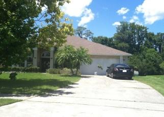 Pre Foreclosure in Orlando 32837 KIAWA DR - Property ID: 1208939792