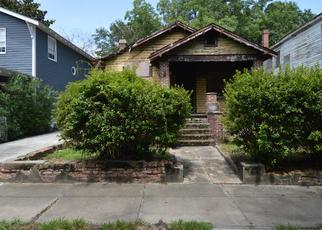 Pre Foreclosure in Charleston 29403 ASHLEY AVE - Property ID: 1209020813