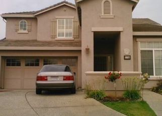 Pre Foreclosure in Rancho Cordova 95742 ROSE WIND CT - Property ID: 1209050144