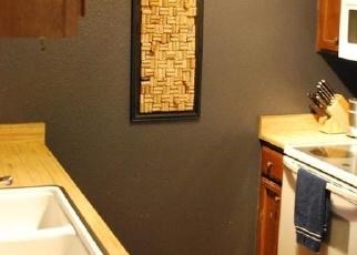 Pre Foreclosure in Manteca 95337 GOLF CIR W - Property ID: 1209055859