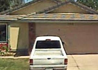 Pre Foreclosure in Galt 95632 LANIGAN CT - Property ID: 1209062417