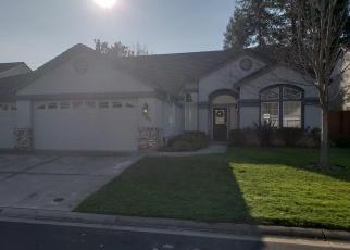 Pre Foreclosure in Carmichael 95608 WHISPER OAKS LN - Property ID: 1209073361
