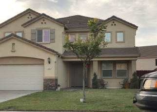 Pre Foreclosure in Manteca 95337 PRIMROSE AVE - Property ID: 1209092642