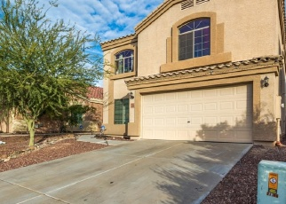 Pre Foreclosure in Buckeye 85326 W MOHAVE ST - Property ID: 1209162719