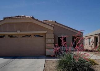 Pre Foreclosure in El Mirage 85335 W SURREY AVE - Property ID: 1209180228