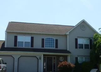 Pre Foreclosure in Blandon 19510 MONACO LN - Property ID: 1209291477