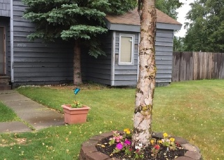 Pre Foreclosure in Anchorage 99515 MAKUSHIN BAY CIR - Property ID: 1209478940