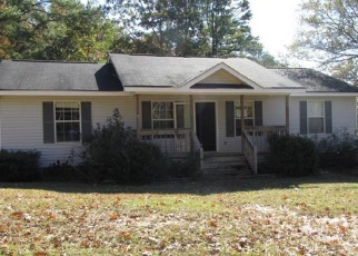 Pre Foreclosure in Duncanville 35456 INDIAN CREEK RD - Property ID: 1209496448