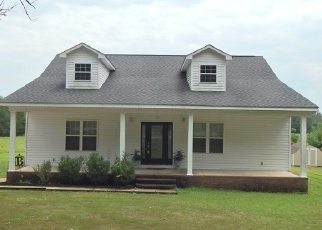 Pre Foreclosure in Florence 35633 COUNTY ROAD 8 - Property ID: 1209530616