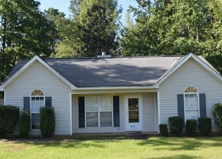 Pre Foreclosure in Valley 36854 COUNTY ROAD 189 - Property ID: 1209549442