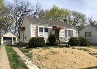 Pre Foreclosure in Paterson 07502 PLYMOUTH RD - Property ID: 1209701872