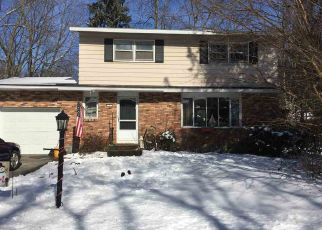 Pre Foreclosure in Albany 12205 FARNAM PL - Property ID: 1209969908