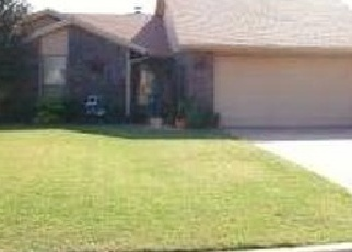 Pre Foreclosure in Elk City 73644 SANDY LN - Property ID: 1210020709