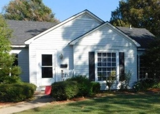 Pre Foreclosure in Duncan 73533 N 12TH ST - Property ID: 1210091211