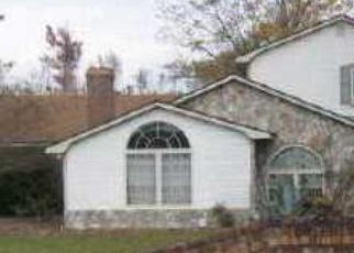 Pre Foreclosure in Effingham 29541 ALLEN RD - Property ID: 1210144655