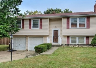 Pre Foreclosure in Strongsville 44149 LORRAINE DR - Property ID: 1210274283