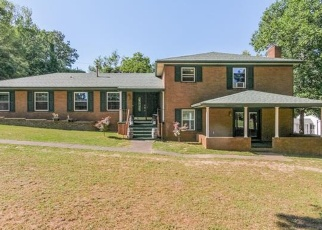 Pre Foreclosure in Charlotte 28212 SUNLEA LN - Property ID: 1210548910