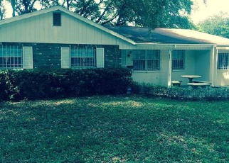 Pre Foreclosure in Tampa 33617 E 97TH AVE - Property ID: 1210560734
