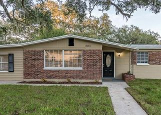 Pre Foreclosure in Lutz 33548 WOOTEN RD - Property ID: 1210569941