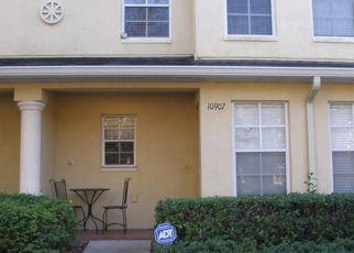Pre Foreclosure in Riverview 33579 BRICKSIDE CT - Property ID: 1210588761