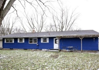 Pre Foreclosure in Elgin 60123 DEBORAH AVE - Property ID: 1210764832