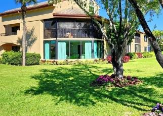 Pre Foreclosure in Delray Beach 33446 GLENDEVON LN - Property ID: 1210874755