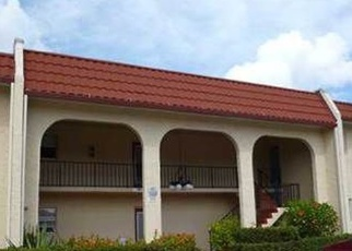 Pre Foreclosure in West Palm Beach 33411 LAKE DORA DR - Property ID: 1210879576