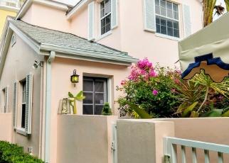 Pre Foreclosure in Palm Beach 33480 PERUVIAN AVE - Property ID: 1210888326