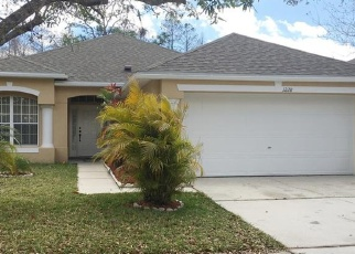 Pre Foreclosure in Orlando 32824 LAKE BISCAYNE WAY - Property ID: 1210893142