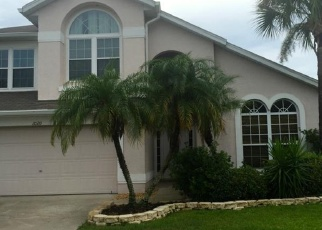 Pre Foreclosure in Orlando 32824 LAKE BISCAYNE WAY - Property ID: 1210898405