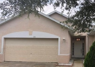Pre Foreclosure in Orlando 32824 LAKE BISCAYNE WAY - Property ID: 1210899275