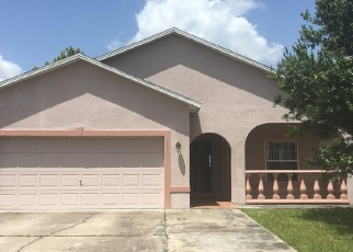 Pre Foreclosure in Orlando 32825 GREAT SHADY LN - Property ID: 1210902790