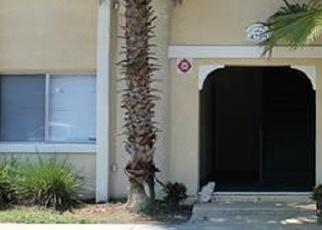Pre Foreclosure in Orlando 32839 S TEXAS AVE - Property ID: 1210920298