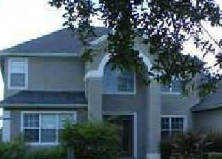 Pre Foreclosure in Windermere 34786 LAKE ROPER CT - Property ID: 1210926882