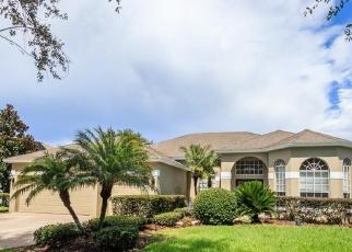 Pre Foreclosure in Winter Garden 34787 HARBOR COVE WAY - Property ID: 1210931244