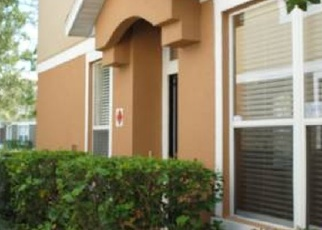 Pre Foreclosure in Orlando 32822 S GOLDENROD RD - Property ID: 1210955787