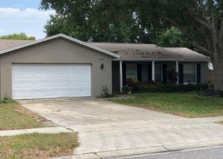 Pre Foreclosure in Ocoee 34761 BROADWAY DR - Property ID: 1210957982
