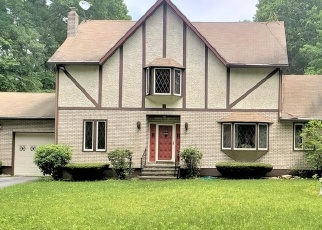 Pre Foreclosure in Charlton 01507 BUTEAU RD - Property ID: 1211116514
